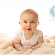 Langley baby photographer, Alexandra Hunt Photography, http://www.alexandrahunt.net